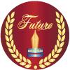 Future Logo